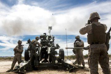 America's Secret Infantry Heavy Weapons