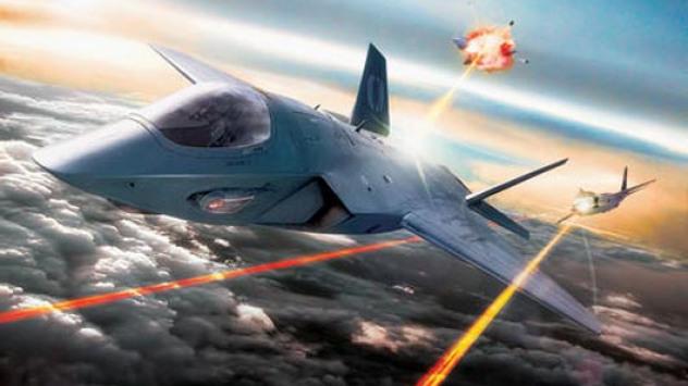 laser jet_6291