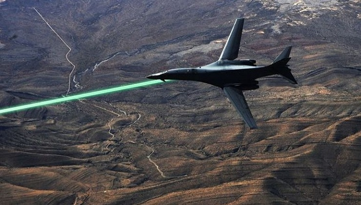 USAF (1)