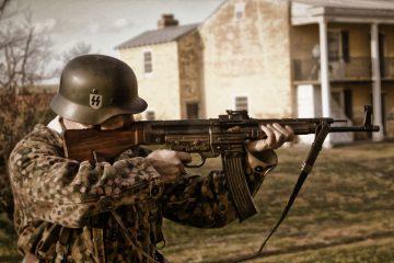 turmgewehr-mp-44