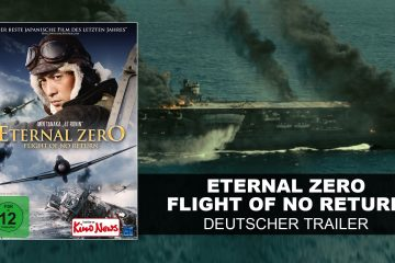 The-Eternal-Zero