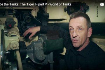 Inside-Tiger