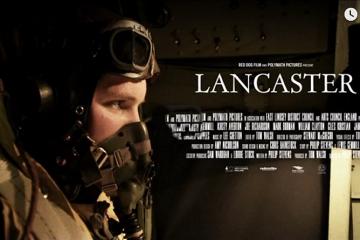 Lancaster Film