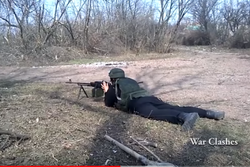 Ukraine-Firefight.