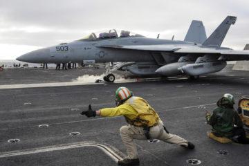 Aircraft-Carriers-Flight-Deck-scene