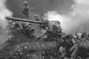 Korean-War