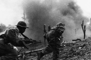 Hue Vietnam's Bloodiest Battle