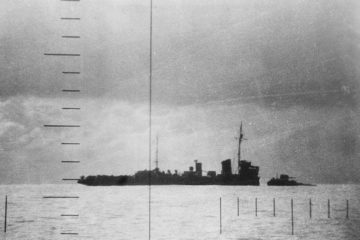 Japanese_Patrol_Boat_No.39_sinking