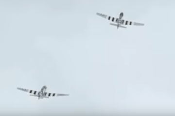 P51-Tank-Busters