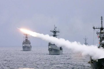 Yes Russia has the Capacity to Shoot Down US Missiles in Syria