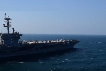 Aircraft-Carrier.