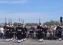 Navy-Drill-Team