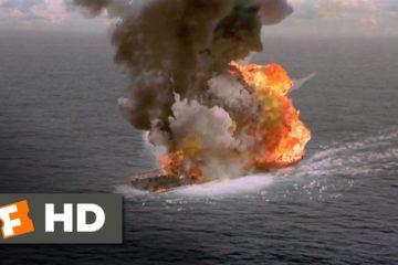 U-571-Sinking-the-Destroyer