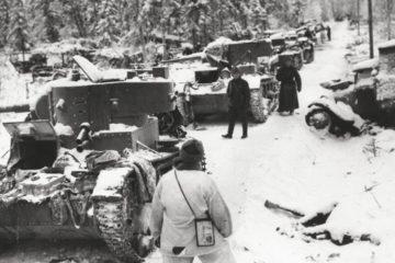 Winter_War-3