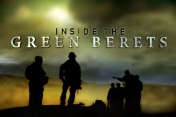 Green-Berets