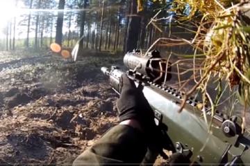 Swedish-Army-Fallskärmsjägarna
