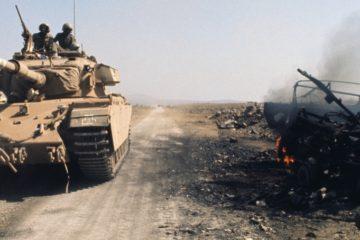 yom-kippur-war