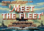 Meet The Fleet - 1940