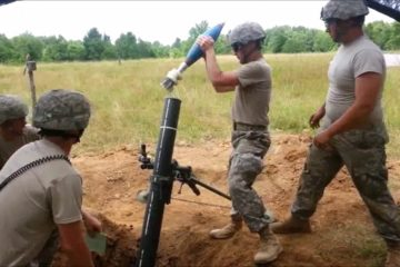 Military & War Fails Compilation