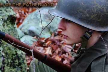 Sons of the Fatherland