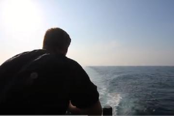 Life of a Navy Sailor