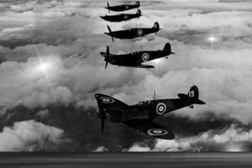 10 Mysteries of World War 2