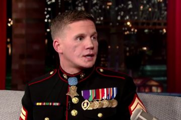 Cpl-Kyle Carpenter