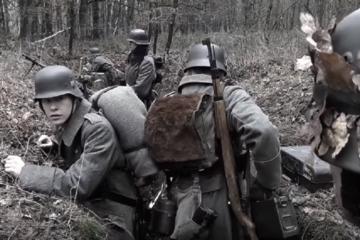 German-Soldiers