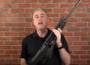 Irish-Weapons