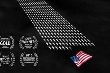 The-Fallen of WW2