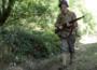 US-Infantry