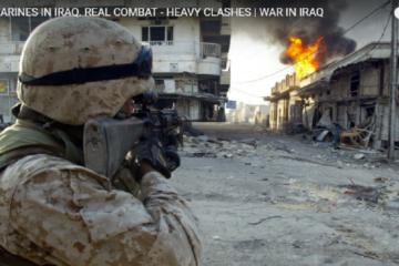 US-Marines-Combat