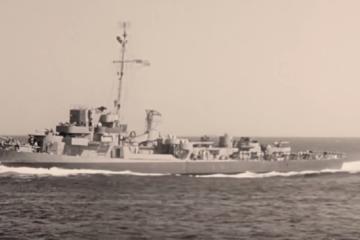 USS-WW2