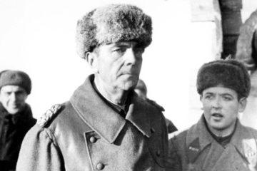 Friedrich Paulus - Stalingrad - Part 2