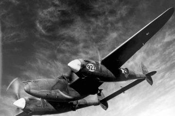 P-38H_Lightning