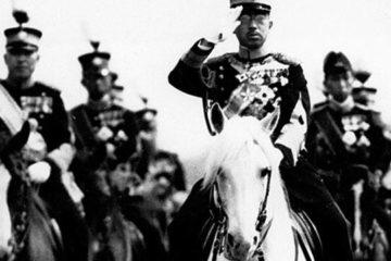 Navy Medicine at War: Guests Of The Emperor WW2