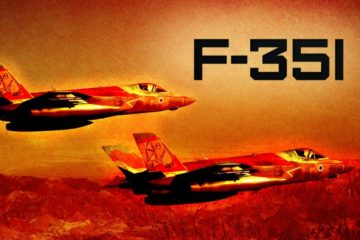 Syrian War Report – October 4, 2018 : Israeli Minister Says F-35 Jets To Be Used Against S-300