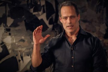 Civilians don't miss war. But soldiers often do. Journalist Sebastian Junger shares his experience embedded with American soldiers at Restrepo, an outpost in Afghanistan's Korengal Valley that saw heavy combat.