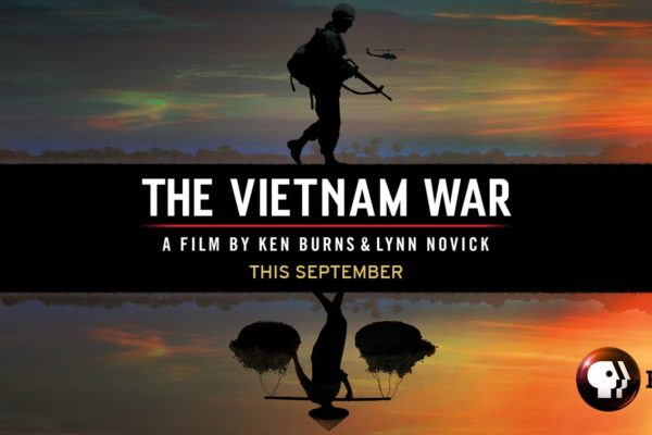 PBS Preview: The Vietnam War