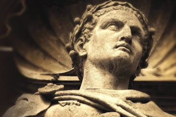 10 Empires That Came Close To World Domination
