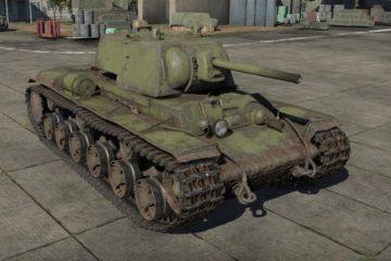 SHOCKING FINDINGS IN A TANK KV-1 / WWII METAL DETECTING