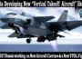 Why Russia Doesn't Have Vertical Takeoff Fighter Jets?