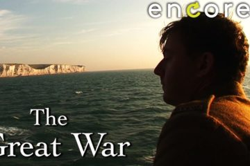 The Great War (Part 1) – 2-part feature, Docu-Drama