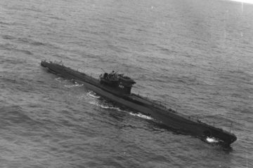 https://www.military-stuff.org/german-u-boats-in-argentina-1945-u-530/