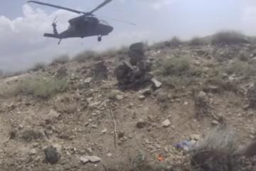 Combat-Afghanistan