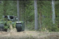 A new Robot will be able to stealthily approach an Enemy Tank – and Destroy it.