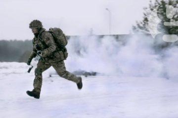 Nato-Baltic-States