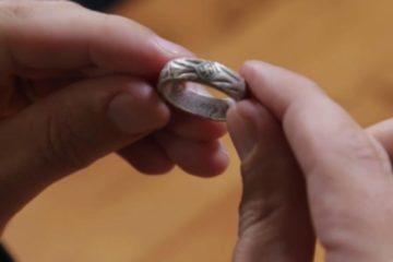 Nazi-Ring