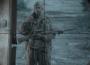 Sniper: Weapon of Retaliation