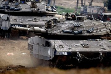 Top 10 most Advanced Tanks 2019 | MBT – regarding Specs & Armaments